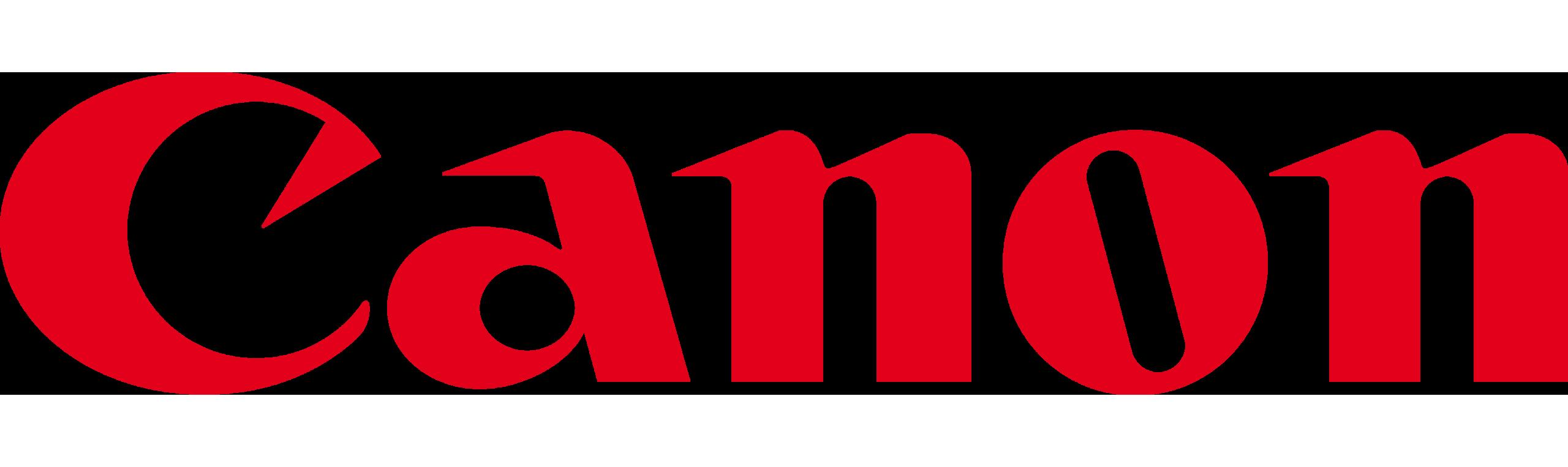 Canon - מבית ניופאן