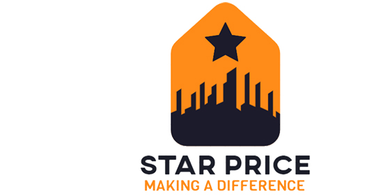 Star Price Israel - סטאר פרייס ישראל