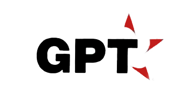 GPT - מבית סמיקום