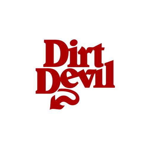 DIRT DEVIL - מבית ניופאן