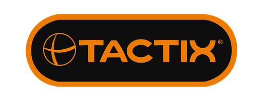 TACTIX - מבית סמיקום