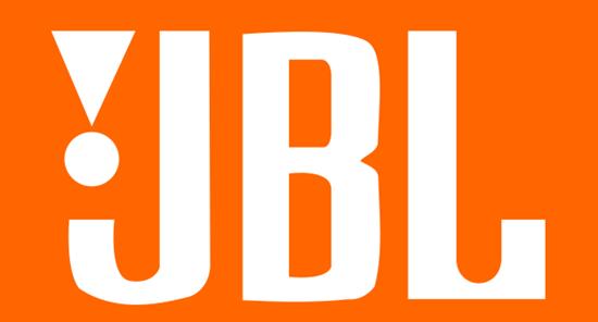 JBL - מבית ניופאן