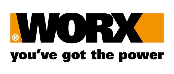 WORX - מבית סמיקום