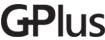 GPlus - מבית סמיקום